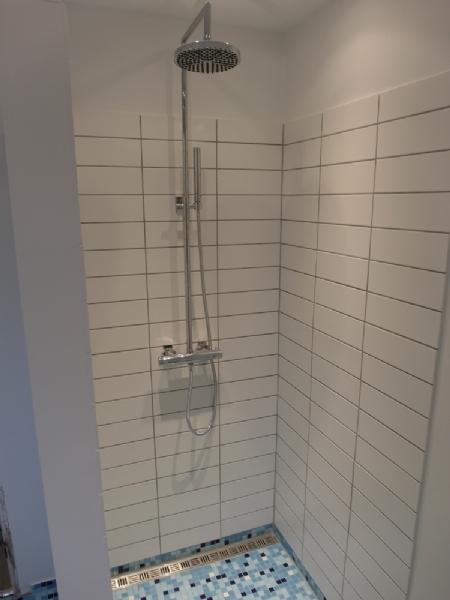 badeværelse aalborg